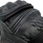 sdg-7013-3-400x400-nankai-vintage-leather-gloves-black