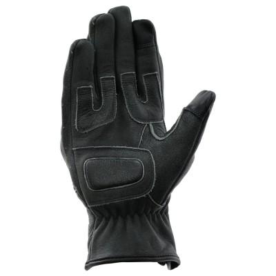 sdg-7013-ab-400x400-nankai-vintage-leather-gloves-black
