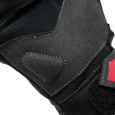 sdg-7014-2-400x400-nankai-rapid-fire-mesh-gloves-gray-red-2