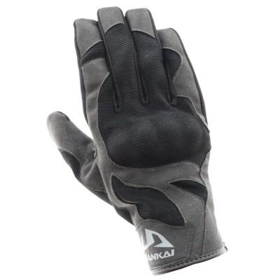 sdg-7014-a-400x400-nankai-rapid-fire-mesh-gloves-gray-black-1