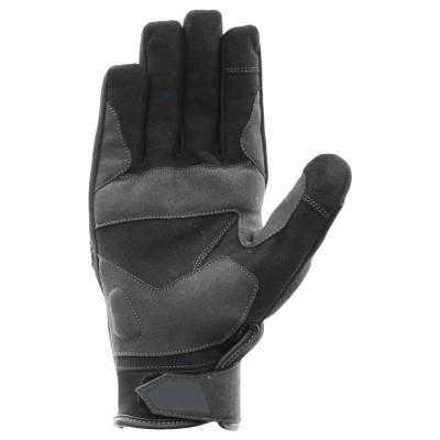 sdg-7014-ab-400x400-nankai-rapid-fire-mesh-gloves-gray-black-2