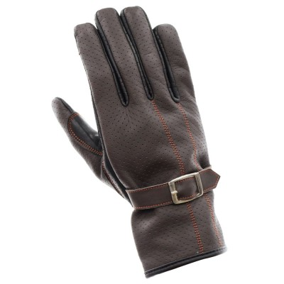 sdg-7015-b-400x400-nankai-punch-mesh-leather-gloves-brown-1