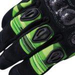 sdg-7016-2-400x400-nankai-carbon-ride-mesh-gloves-green-camo-3
