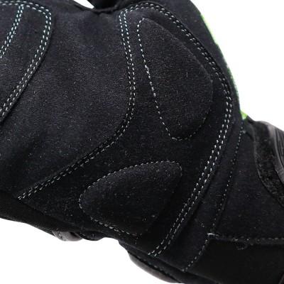 sdg-7016-3-400x400-nankai-carbon-ride-mesh-gloves-green-camo-4