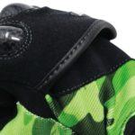sdg-7016-4-400x400-nankai-carbon-ride-mesh-gloves-green-camo-5