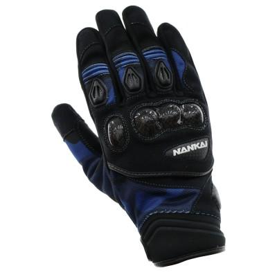 sdg-7016-c-400x400-nankai-carbon-ride-mesh-gloves-blue-camo