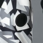 sdw-4120-2-400x400-nankai-extend-jacket-black-camo-3