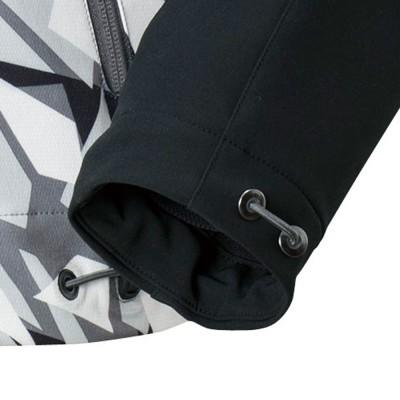 sdw-4120-3-400x400-nankai-extend-jacket-black-camo-4