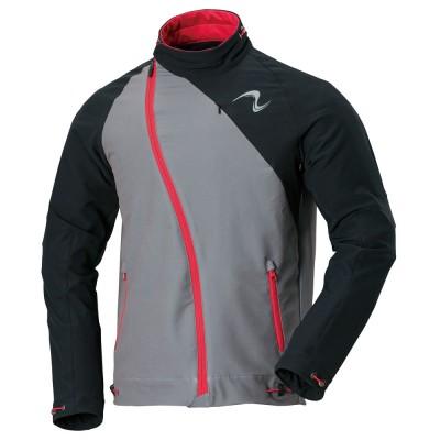 sdw-4120-a-400x400-nankai-extend-jacket-black-gray-red