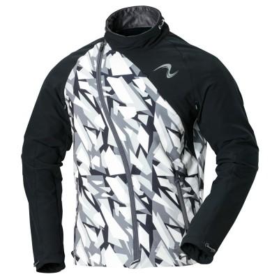 sdw-4120-c-400x400-nankai-extend-jacket-black-camo-1
