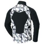 sdw-4120-cb-400x400-nankai-extend-jacket-black-camo-2