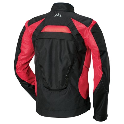 sdw-4121-ab-400x400-nankai-shell-jacket-black-red-2