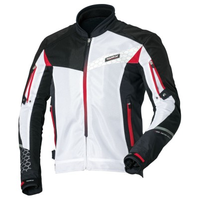 sdw-4122-a-400x400-honeycomb-d-summer-jacket-white-red-1