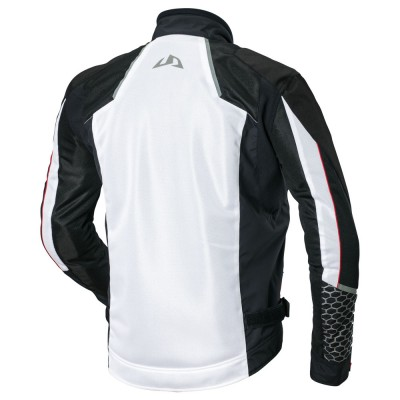 sdw-4122-ab-400x400-honeycomb-d-summer-jacket-white-red-2