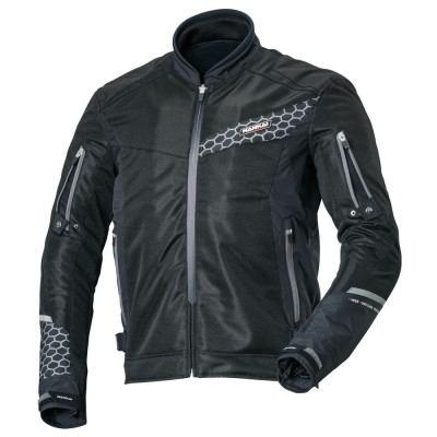 sdw-4122-c-400x400-honeycomb-d-summer-jacket-black-gunmetal