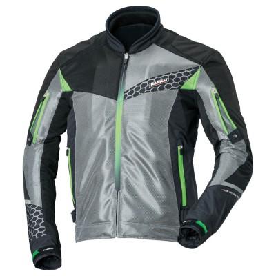 sdw-4122-d-400x400-honeycomb-d-summer-jacket-gunmetal-green