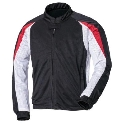 sdw-4123-a-400x400-nankai-superlight-neo-mesh-jacket-black-white-red-1