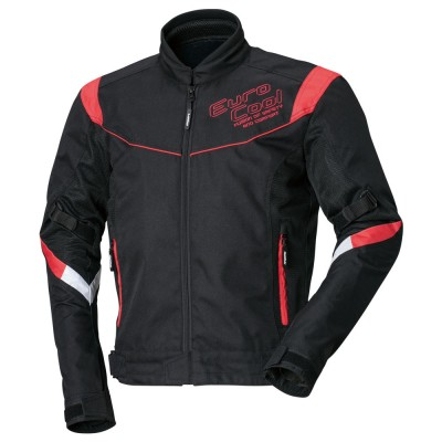 sdw-4124-a-400x400-euro-cool-jacket-black-red