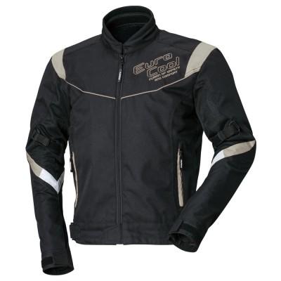 sdw-4124-c-400x400-euro-cool-jacket-black-gray