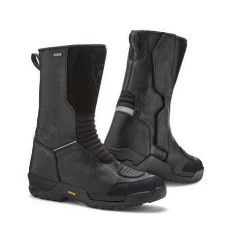 compass-h2o-boots