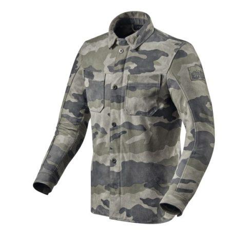 revi-friction-jacket-grey-1