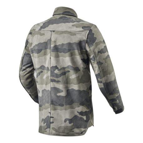revi-friction-jacket-grey-2