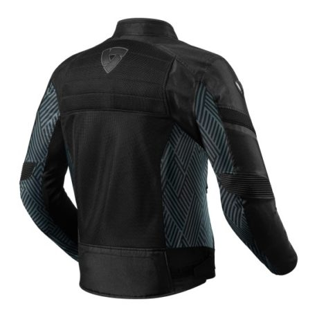 revit-arc-air-jacket-black-2