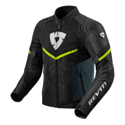 revit-arc-air-jacket-black-neon-yellow-1