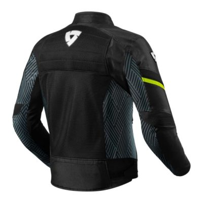 revit-arc-air-jacket-black-neon-yellow-2