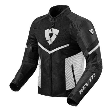 revit-arc-air-jacket-black-white-1