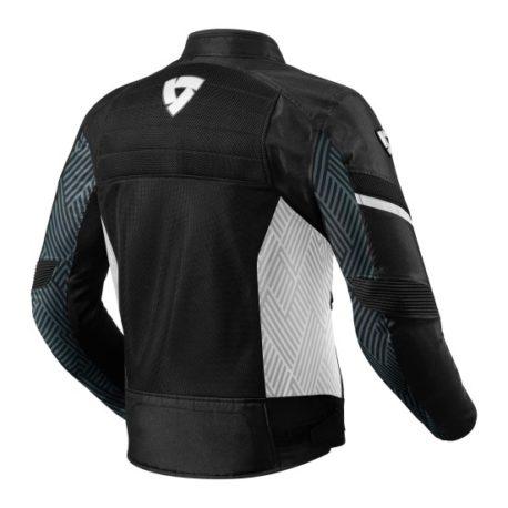 revit-arc-air-jacket-black-white-2