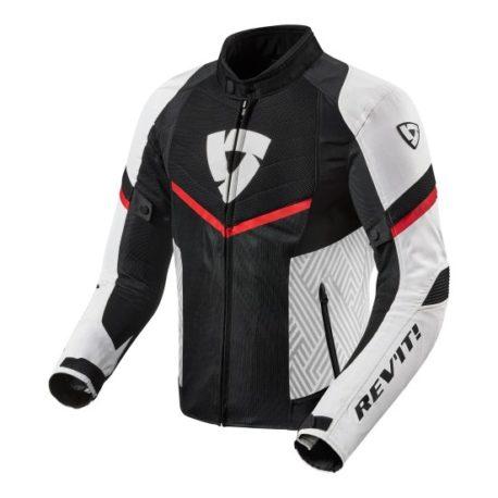 revit-arc-air-jacket-white-red-1