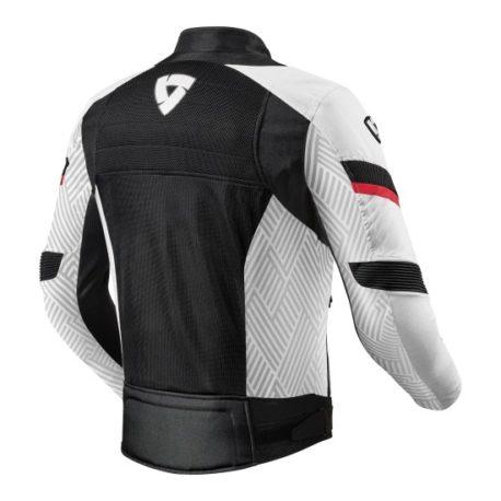 revit-arc-air-jacket-white-red-2