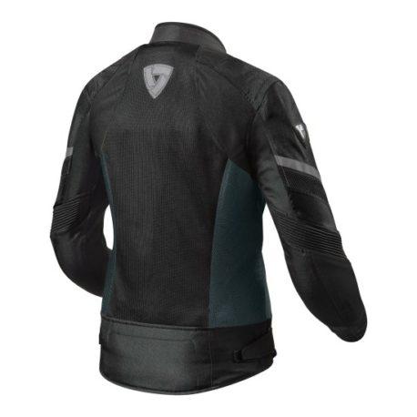 revit-arc-air-ladies-jacket-black-grey-2