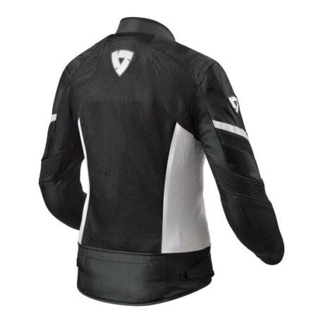 revit-arc-air-ladies-jacket-black-white-2