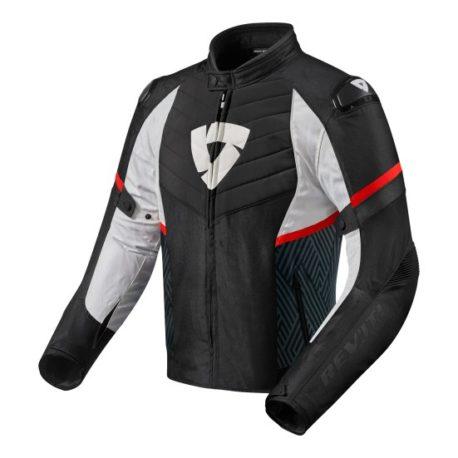 revit-arc-h2o-jacket-black-1