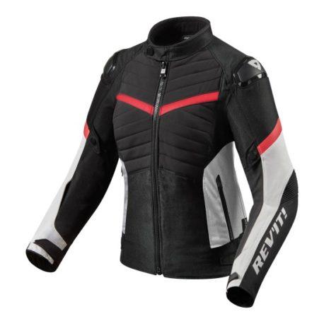 revit-arc-h2o-ladies-jacket-black-red-1