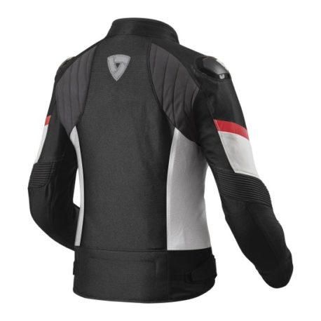 revit-arc-h2o-ladies-jacket-black-red-2