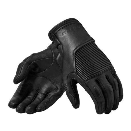 revit-bastille-gloves-black