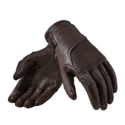 revit-bastille-ladies-gloves-brown