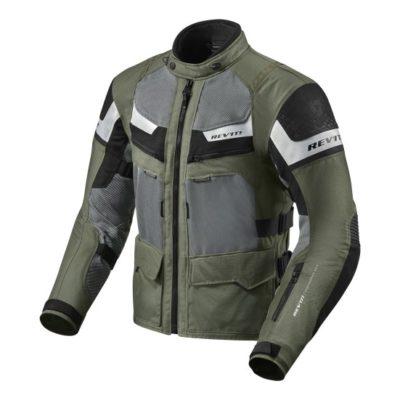 revit-cayenne-pro-jacket-light-green-black-1