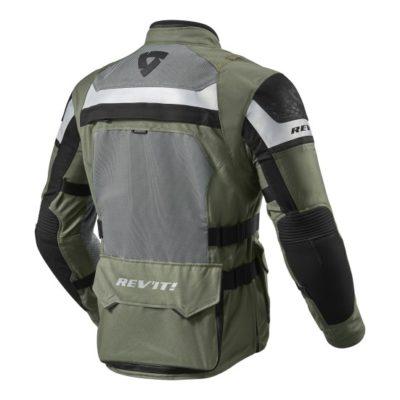 revit-cayenne-pro-jacket-light-green-black-2