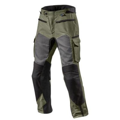 revit-cayenne-pro-trousers-green-black-1-edited