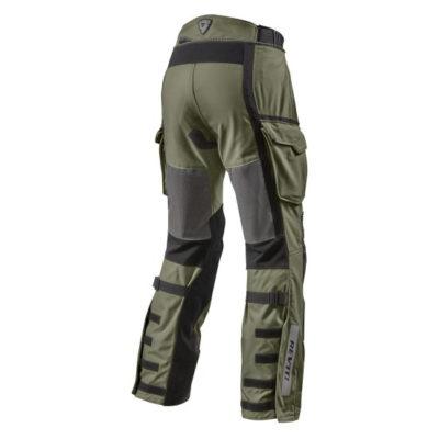 revit-cayenne-pro-trousers-green-black-2-edited