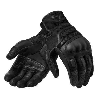 revit-dirt-3-gloves-black