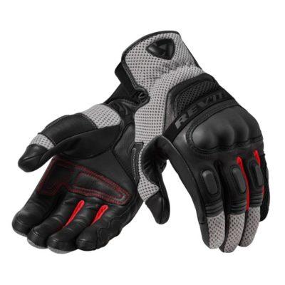 revit-dirt-3-gloves-black-red