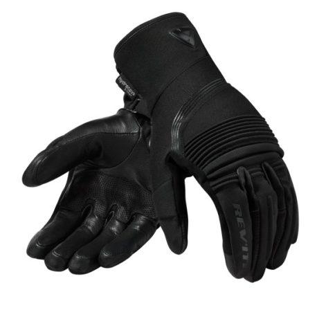 revit-drifter-3-h2o-ladies-gloves-black