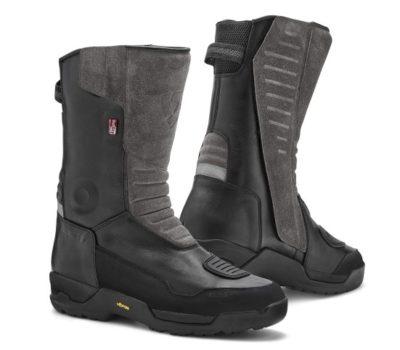 revit-gravel-outdry-boots