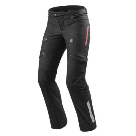 revit-horizon-2-ladies-trousers-black-1-edited