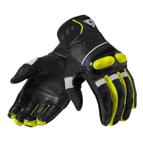 revit-hyperion-gloves-black-neon-yellow